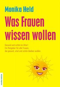 Cover_Was_Frauen_wissen_wollen_1