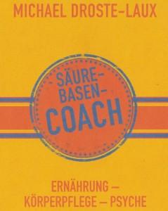 Saeure-Basen-Coach
