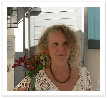 Petra Hannawacker