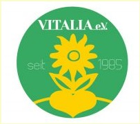 vitalia-logo